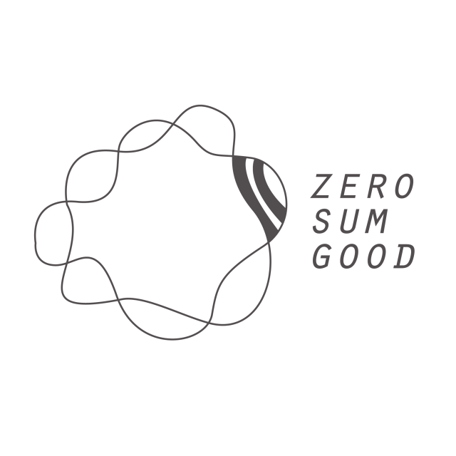 ZSG logo-01