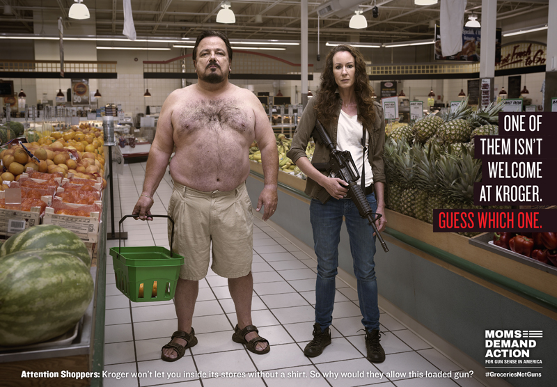 GROCERIES NOT GUNS1