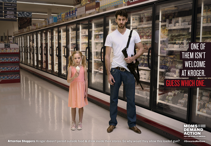 GROCERIES NOT GUNS3