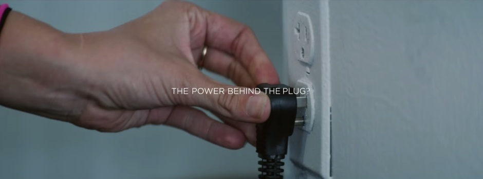 The Power Behind The Plug2